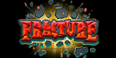 fracture slot