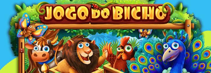 jogo do bicho slot bgaming