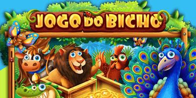 jogo do bicho slot