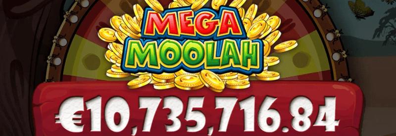 mega moolah jackpot voit aprill 2020