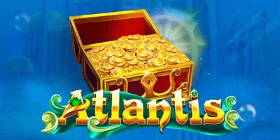 paf kasiino atlantis