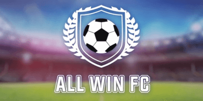 all win fc slot