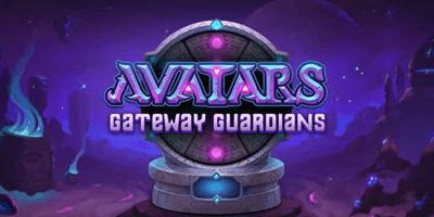 avatars gateways guardian slot