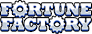 Fortune Factory Studios Logo