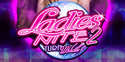 ladies nite 2 slot
