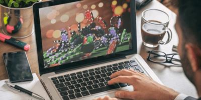 online kasiino top10 vastutustundlikult nouannet
