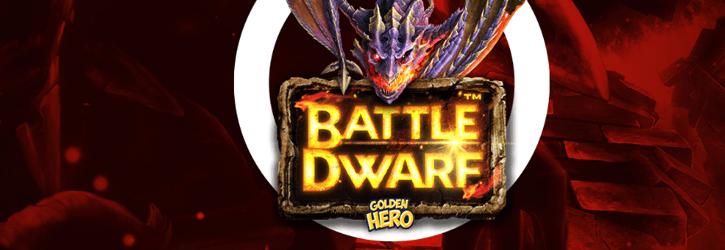 optibet kasiino battle dwarf kampaania