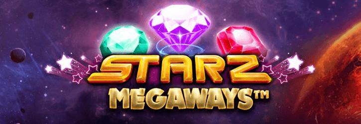 starz megaways slot pragmatic