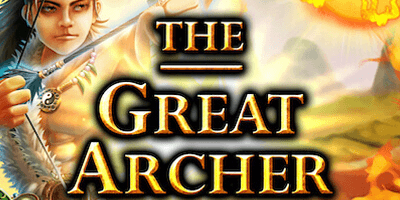 the great archer slot