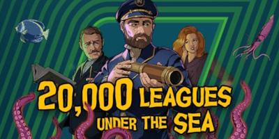 unibet kasiino under the sea