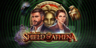 unibet kasiino rich wilde and the shield of athena