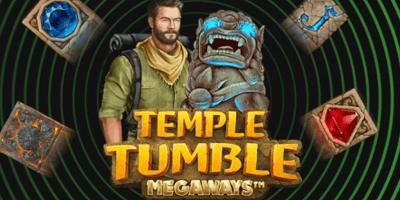unibet kasiino temple tumble