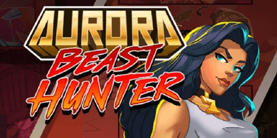 aurora beast hunter slot