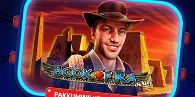 olybet kasiino moneyback