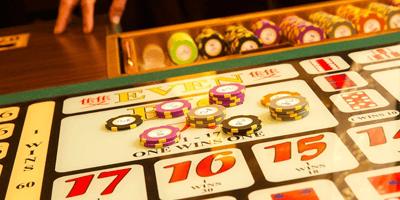 vahemtuntud live kasiino mangud