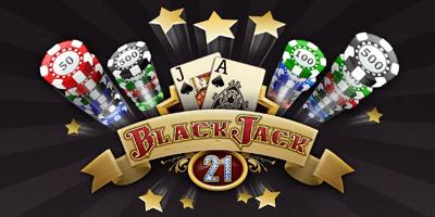 kuidas blackjackis võita