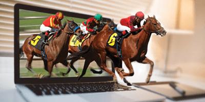 tonybet spordiennustus hobuste panused