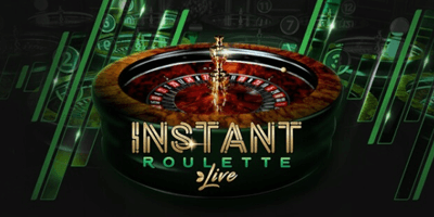 unibet live kasiino instant roulette