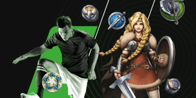 unibet kasiino champions league