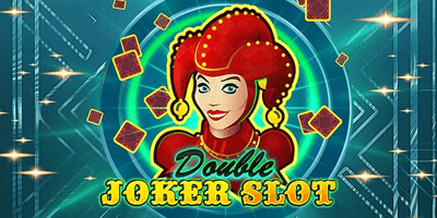 double joker slot