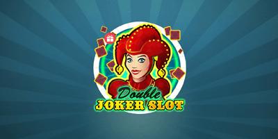 paf kasiino double joker slot