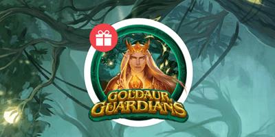 paf kasiino goldaur guardians
