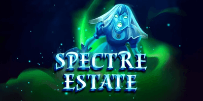 spectre estate slot