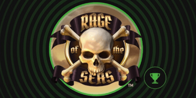 unibet kasiino rage of the seas