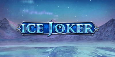 ice joker slot