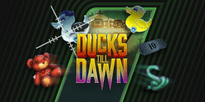 unibet kasiino ducks till dawn