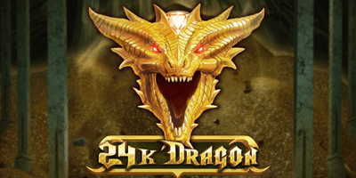 24k dragon slot