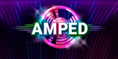 amped slot
