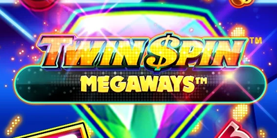 olybet kasiino twin spin megaways
