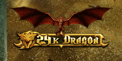 paf kasiino 24k dragon